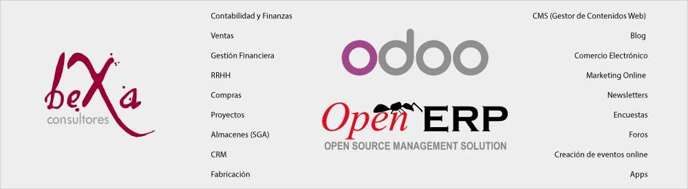 Portada-Open-ERP-odoo
